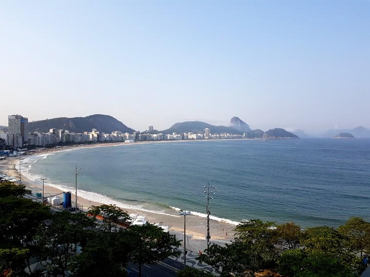 sofitel-copacabana-3