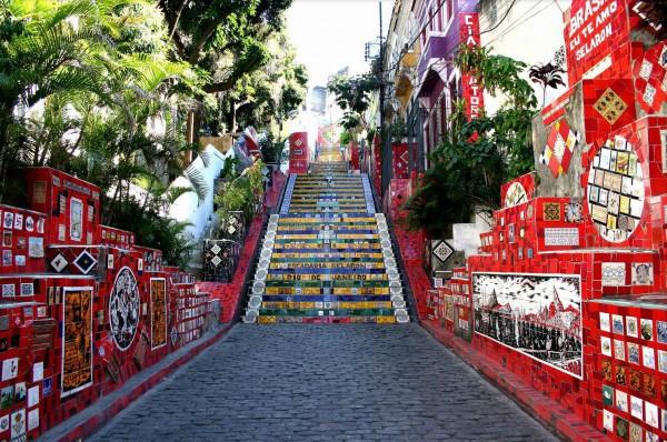 escadaria-selaron-3