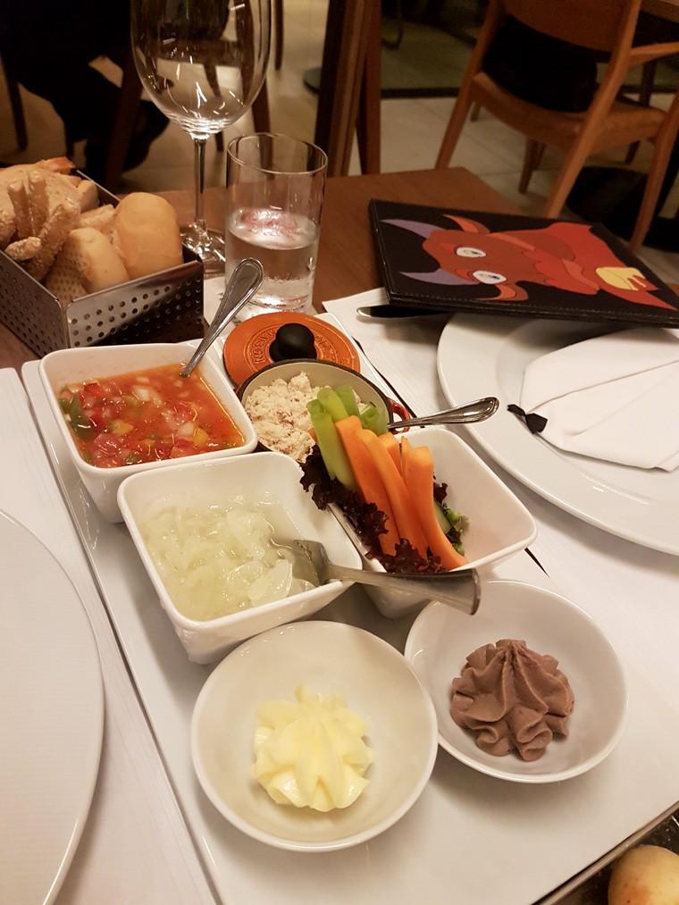 esplanada-grill-barra-1