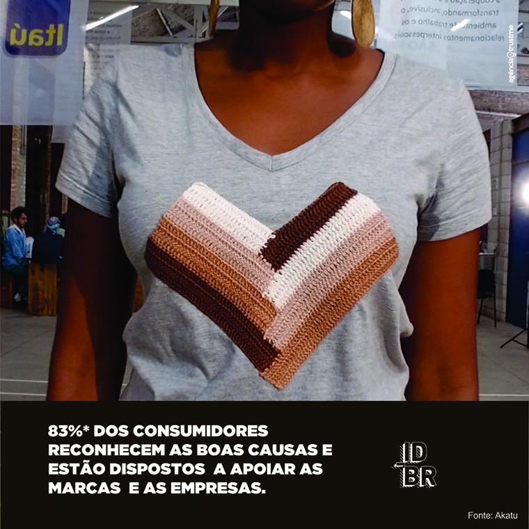 igualdade-racial_museu-do-amanha-1