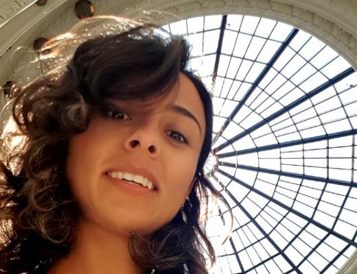 ccbb-destaque_blog-a-cara-do-rio