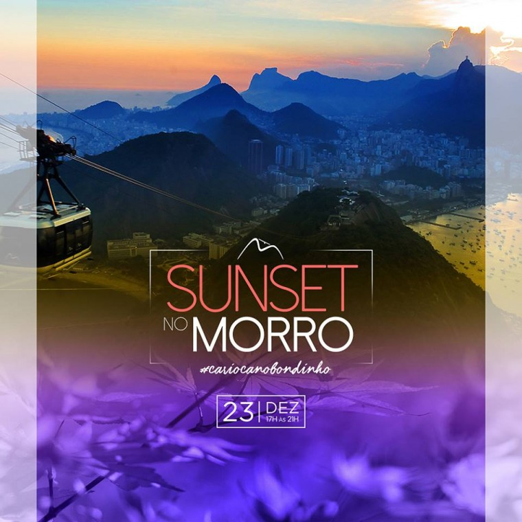 sunset-no-morro