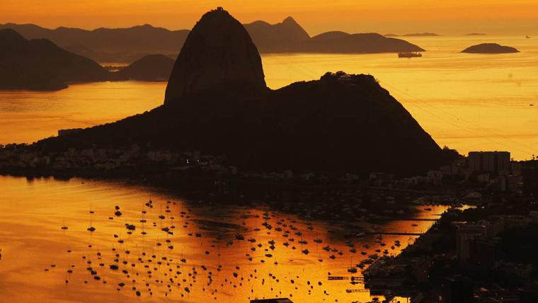 sunset-pao-de-acucar_destaque