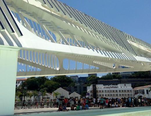 Museu do Amanha_destaque