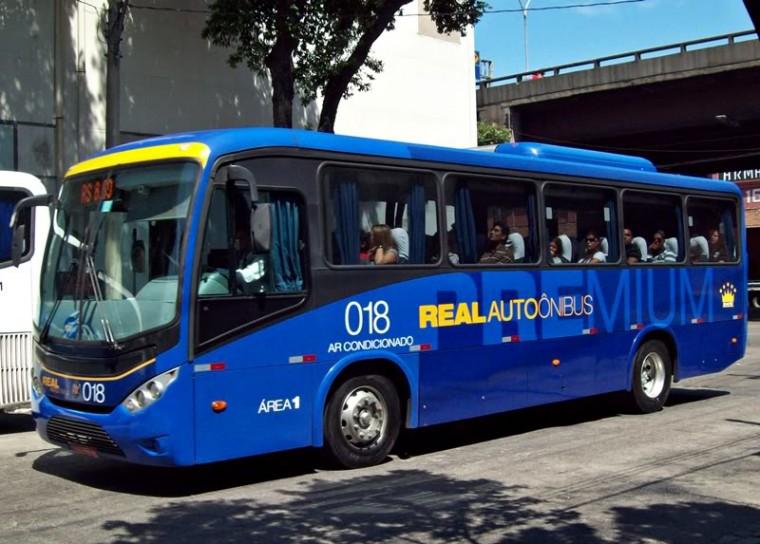 Real-Premium-bus-2018