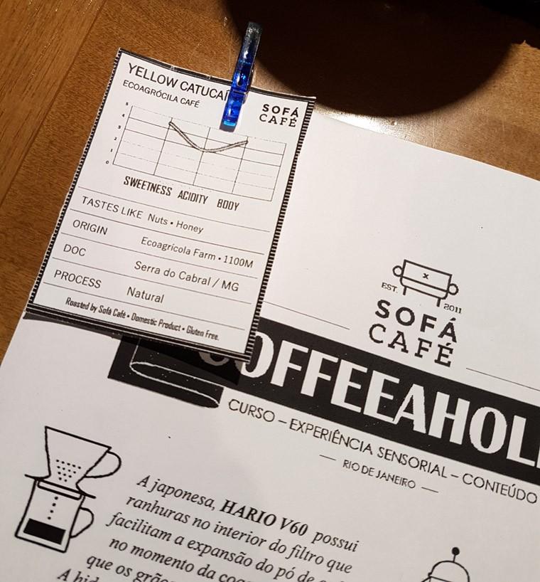 sofa cafe 3