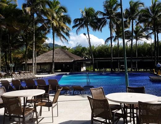 Portobello Resort_destaque