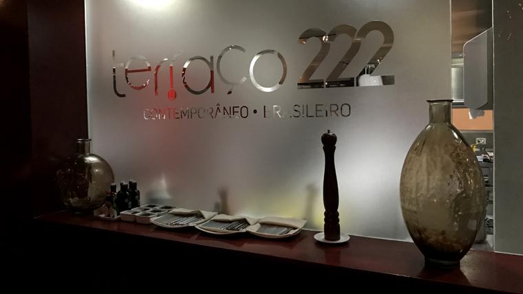 Terraco 22_destaque