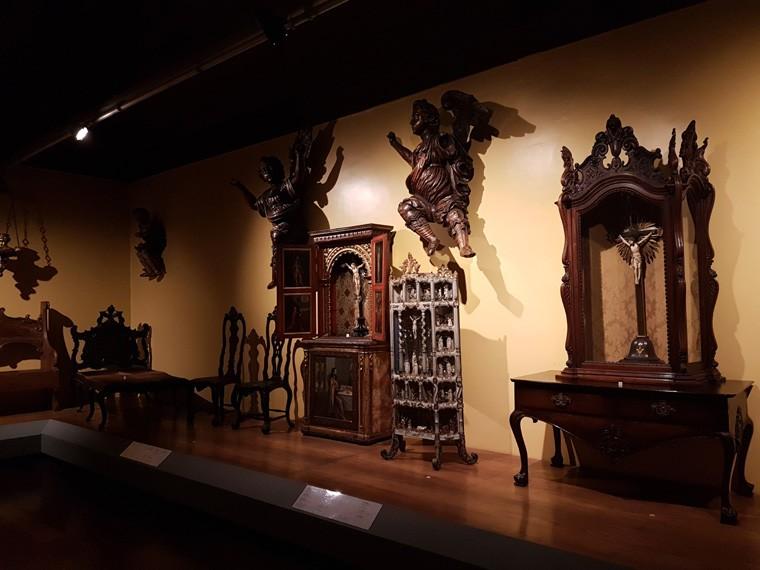 Museu Historico Nacional_3