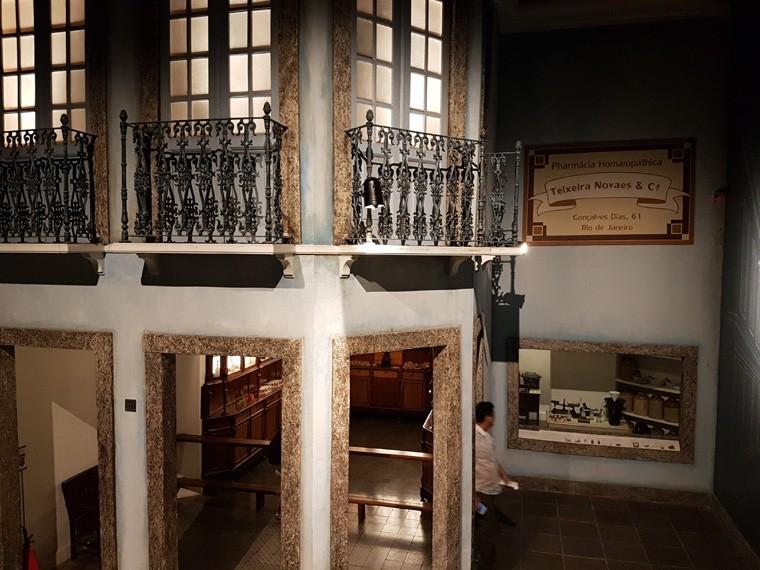 Museu Historico Nacional_4