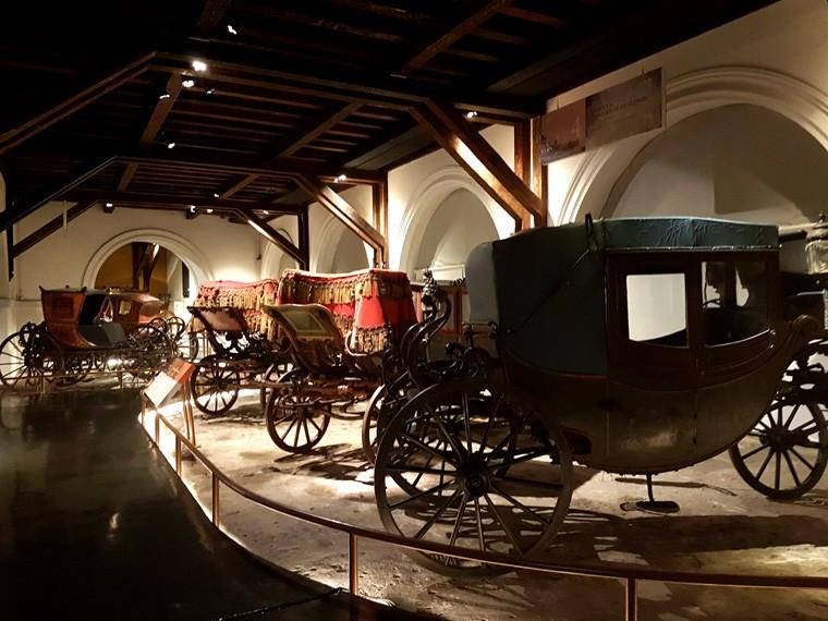 Museu Historico Nacional_8