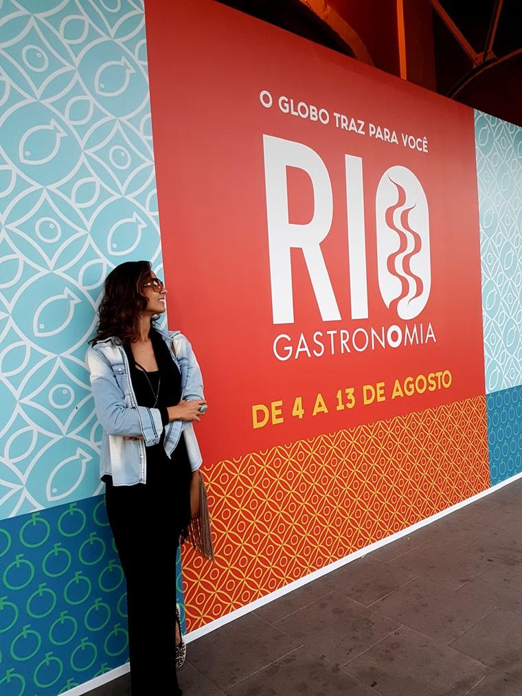 Rio Gastronomia 1
