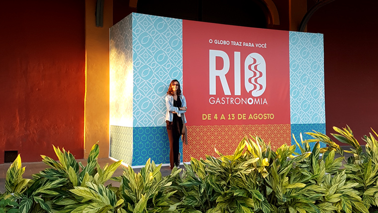 Rio Gastronomia_destaque