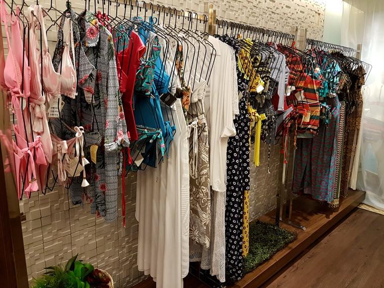 Galeria 75 Santa Clara_PH Praia 2