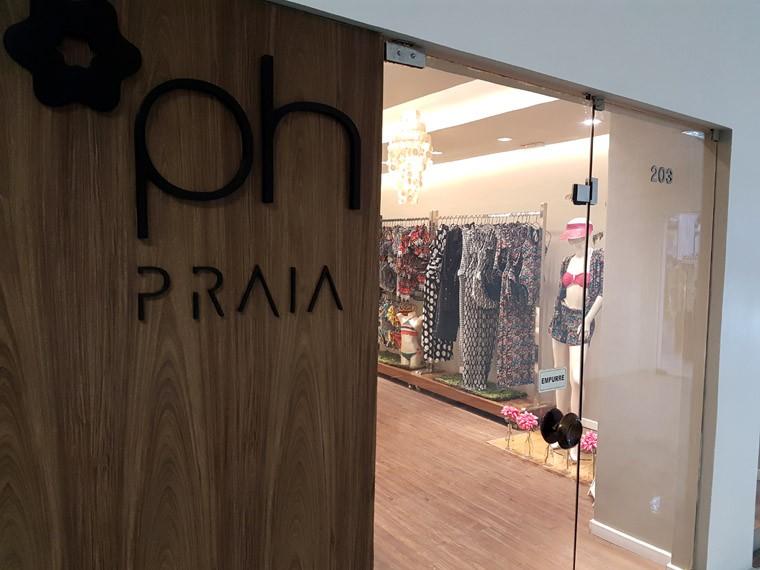 Galeria 75 Santa Clara_PH Praia 3