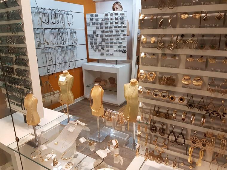 Galeria 75 Santa Clara_Tucuns 2