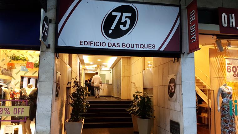 4c295f966 Dicas de compras no Rio  Pontas de estoque em Copacabana - A Cara do Rio