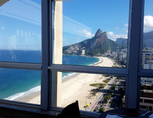 Ocean Lounge Sofitel Ipanema_destaque