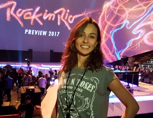 preview rock in rio_thata monteiro
