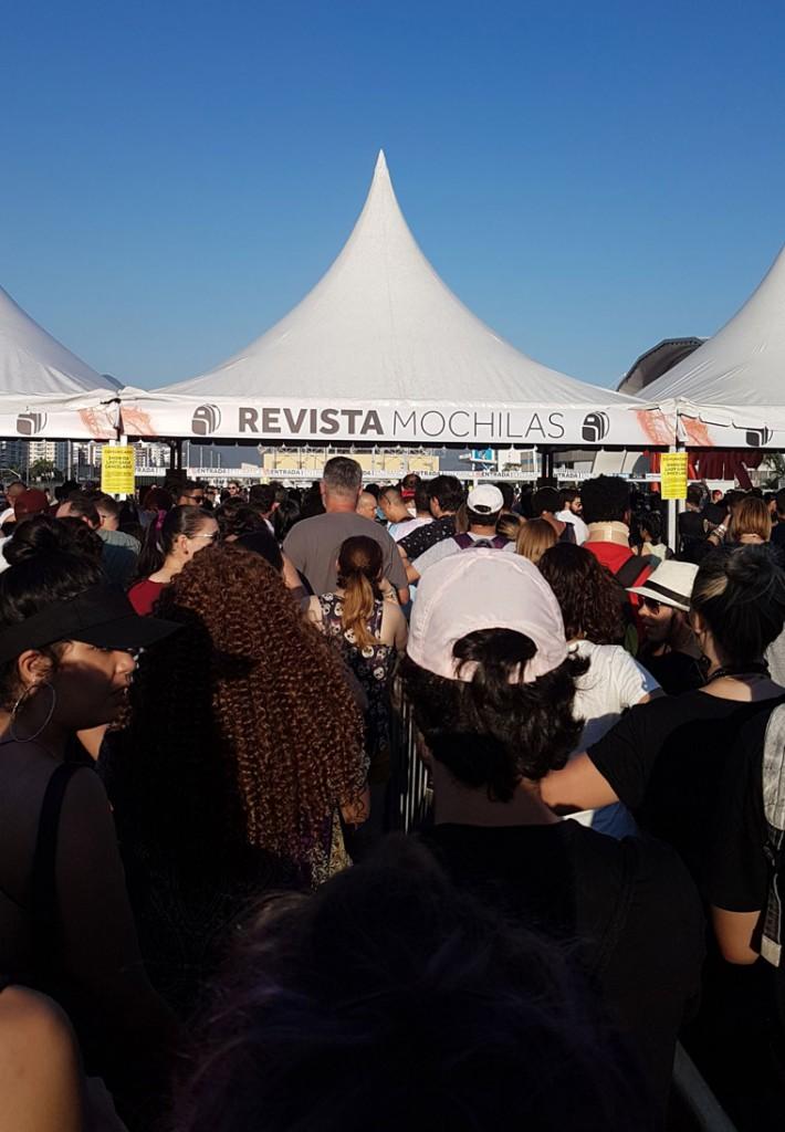 rockinrio day 1_2