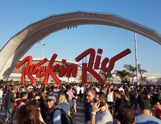 rockinrio day 1_destaque