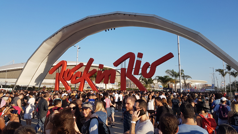 rockinrio day 1_destaque