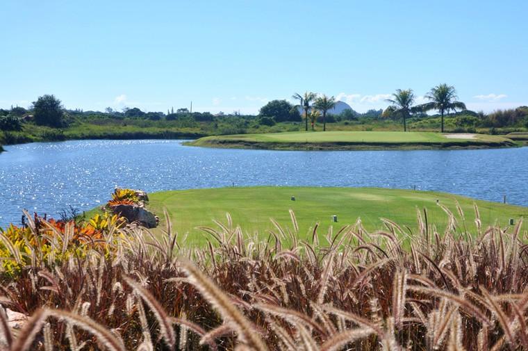 Buzios_golf 2