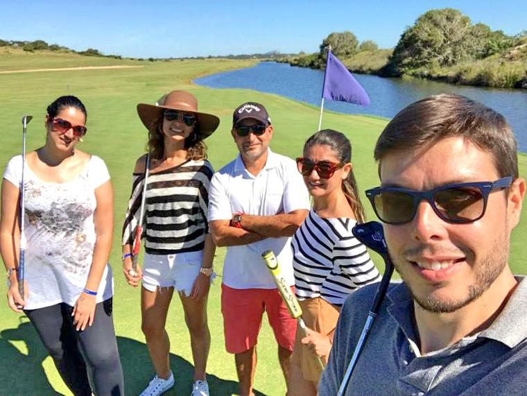 Buzios_golf 3