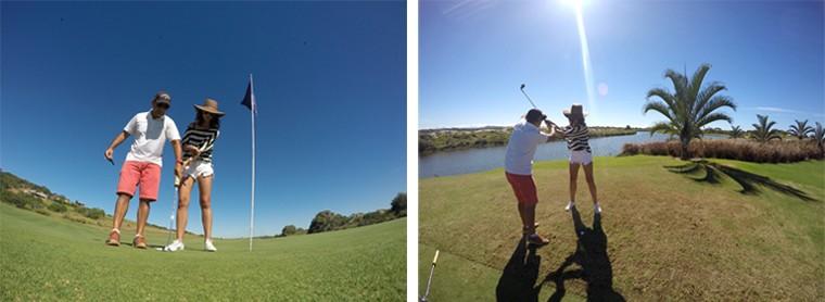 Buzios_golf