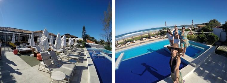 Buzios_uniq beach lounge 2