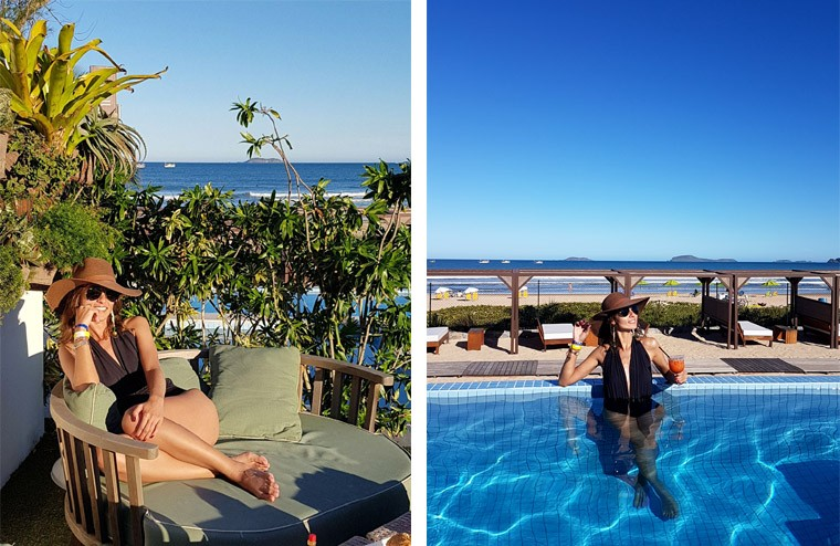 Buzios_uniq beach lounge 3