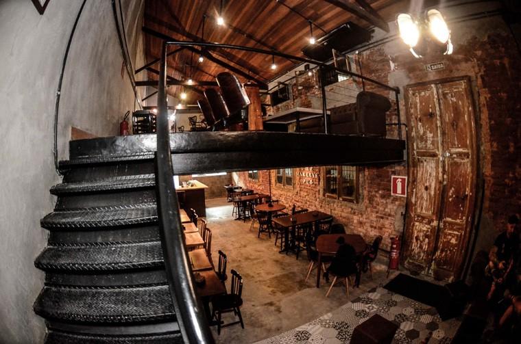 Marleys Pub 1_Credito Vanessa Eyer