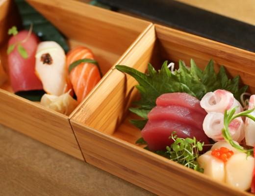 Restaurante Shiso_destaque