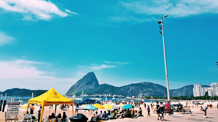 Aterro do flamengo_destaque