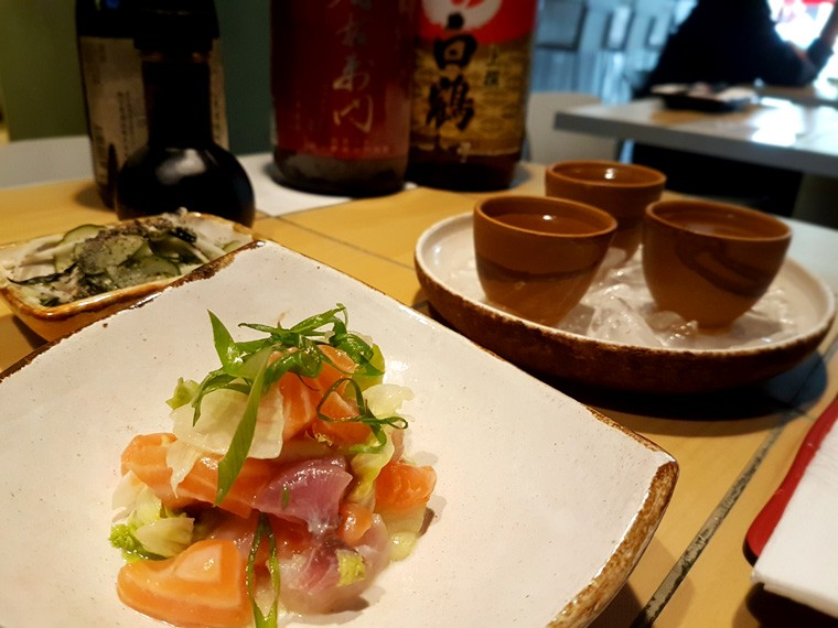 Soy japa food_6