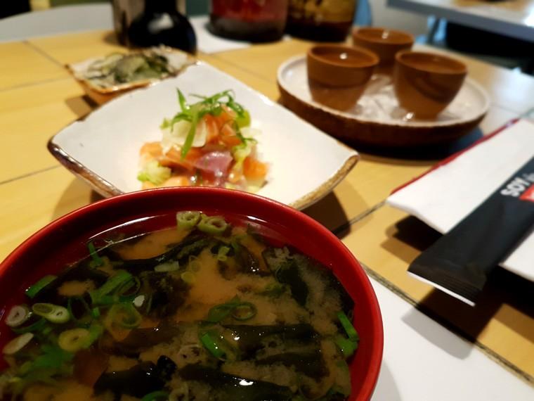 Soy japa food_7