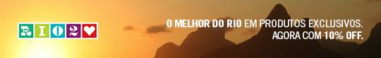 Sho Rio