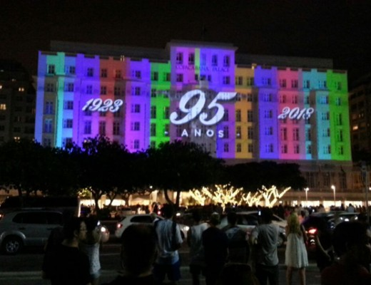 Video Mapping Copacabana Palace_destaque