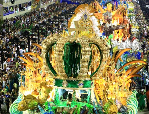 Camarote Carnaval Sapucai_dest
