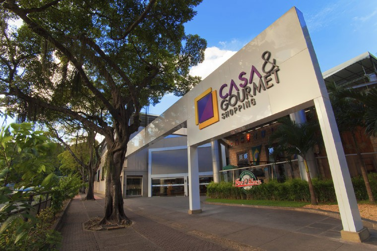 Casa-Gourmet-shopping