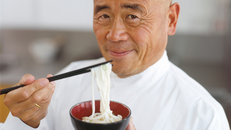Chef Kem Hom_destaque