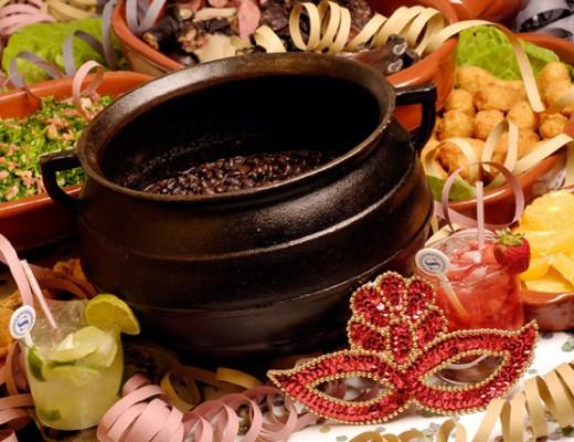 GUT Festival RJ: 7 museus gastronômicos e escola de mini chefs | A ...