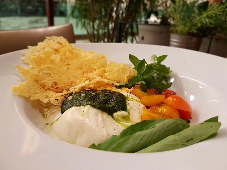 Nostro Cucina Italiana 2