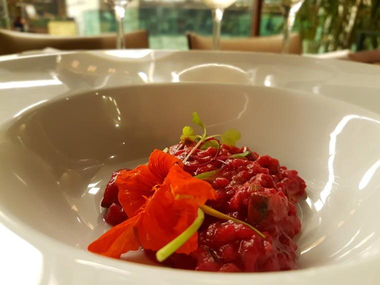 Nostro Cucina Italiana 3