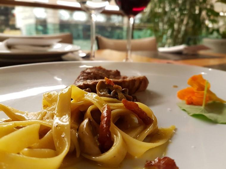 Nostro Cucina Italiana 5