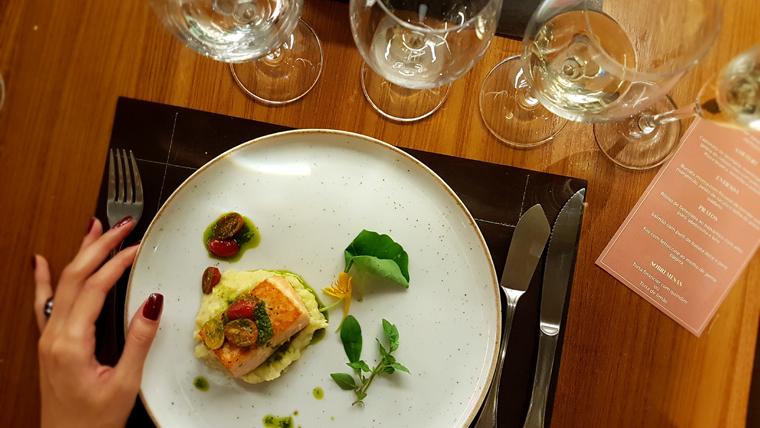 Nostro Cucina Italiana_destaque