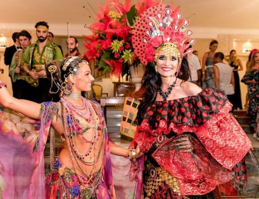 Baile de Carnaval do Copa_dest