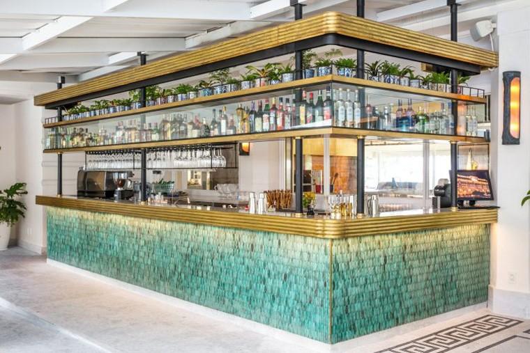 Bar Pergula Copacabana Palace_2