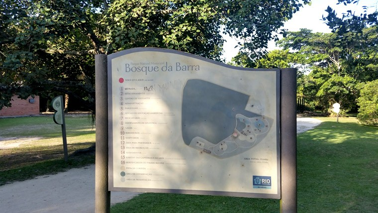 Bosque da Barra_3