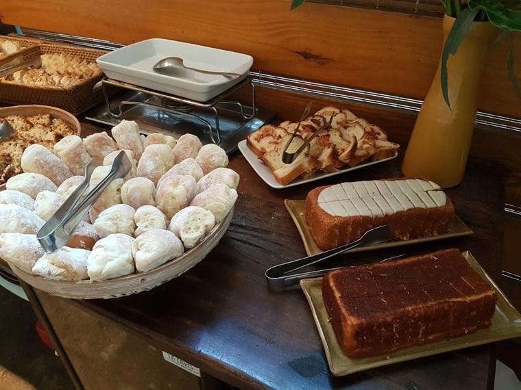 Casa Carandai_cafe da manha 2